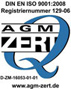 AGM ISO